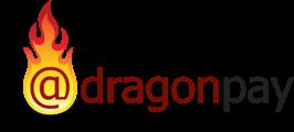 Dragonpay eBanking